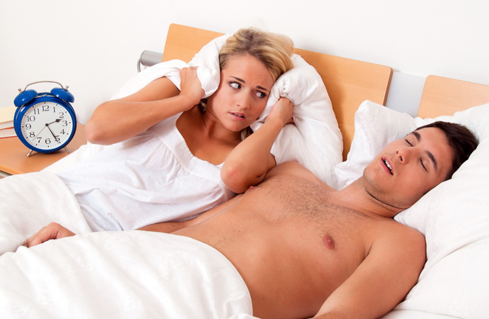 apnea-de-sueño