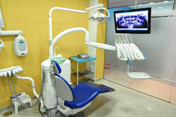 gabinete-clinica-alonso-dental