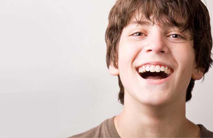 tratamientos-dentales-niños