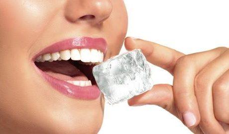 Alonso Dental - Sensibilidad Dental