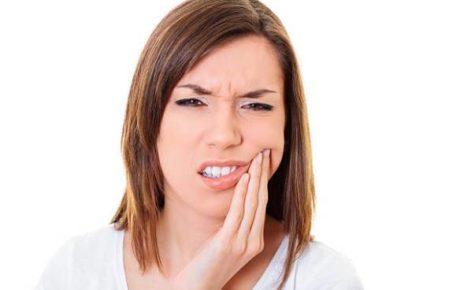 Origen y causas de la sensibilidad dental