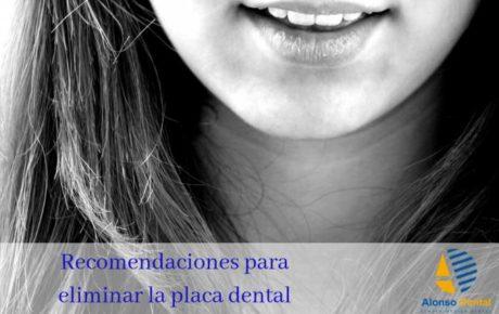 Recomendaciones-para-eliminar-la-placa-dental