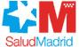 salud comunidad de madrid