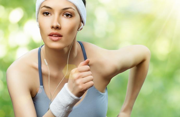 Salud bucodental y rendimiento deportivo(*)