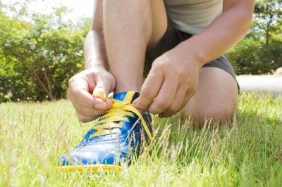 Ejercicio, alimentación y descanso: cuida tu salud