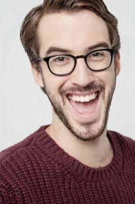 La sonrisa, reflejo de una buena salud