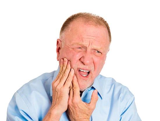 Beneficios de acudir al dentista para detectar otras enfermedades