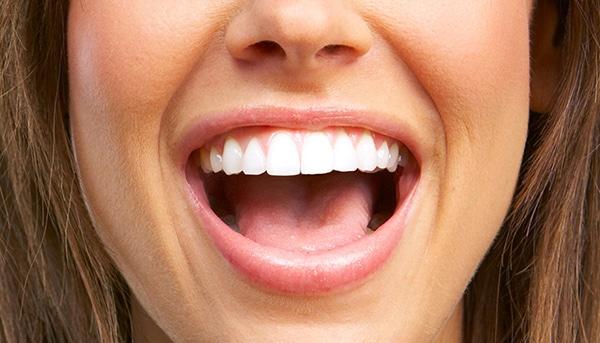 Dichos y refranes sobre la boca (II)