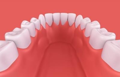 Odontología: ¿qué nos depara el futuro?