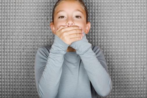 ¿Qué son las aftas o úlceras bucales y cómo cuidarlas?