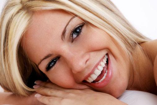 Tu boca nos proporciona mucha información sobre tu estado de salud