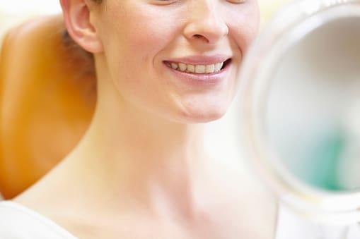 La forma de tus dientes da pistas sobre tu personalidad