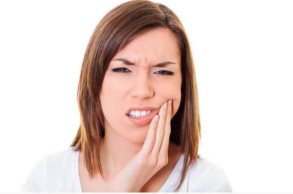 Sensibilidad dental: qué es y cómo tratarla