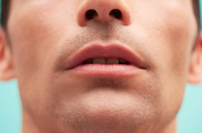 La periodontitis y la disfunción eréctil están relacionadas, descubre por qué