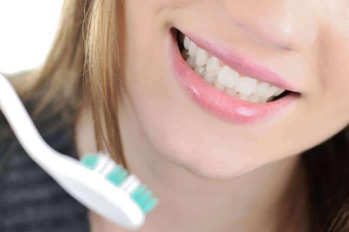 Cuidado con los mitos que te cuentan sobre los dentistas